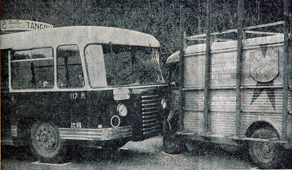 rencontre discrect a rouen transport montauban
